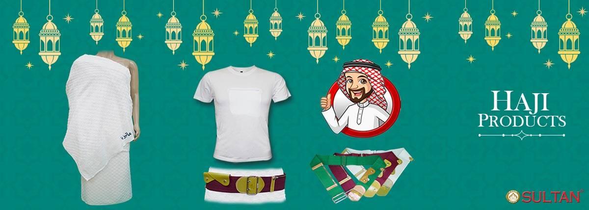 Sultan3